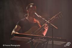 dermot-kennedy-tivolivredenburg-2019-fotono_012