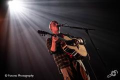 dermot-kennedy-tivolivredenburg-2019-fotono_013