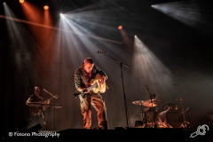 dermot-kennedy-tivolivredenburg-2019-fotono_014