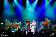 The-Dawn-Brothers-Oosterpoort-24-05-2018-rezien-3-of-13