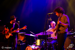 The-Dawn-Brothers-Oosterpoort-24-05-2018-rezien-6-of-13