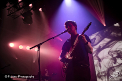 Man-Of-Moon-Melkweg-20180307-Fotono_002