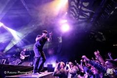 dropkick-murphys-afas-live-25012017-fotono_002