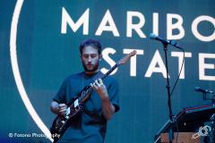 maribou-state-dtrh-2019-fotono-004