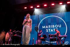 maribou-state-dtrh-2019-fotono-008