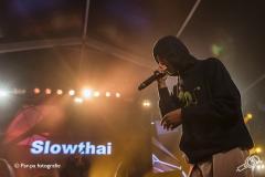 slowthai-dtrh-2019-par-pa_001