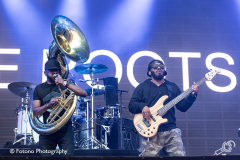 the-roots-dtrh-2019-fotono-004