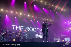 the-roots-dtrh-2019-fotono-008
