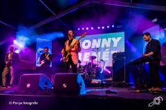 donny-benet-dtrh-2019-par-pa_001