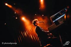 BenedictCorck-Effenaar-2019-NonjadeRoo_001