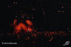 BenedictCorck-Effenaar-2019-NonjadeRoo_006