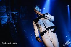 DuncanLaurence-Effenaar-2019-NonjadeRoo_004
