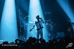 DuncanLaurence-Effenaar-2019-NonjadeRoo_007