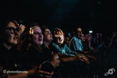 DuncanLaurence-Effenaar-2019-NonjadeRoo_010