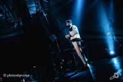 DuncanLaurence-Effenaar-2019-NonjadeRoo_012