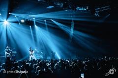 DuncanLaurence-Effenaar-2019-NonjadeRoo_014