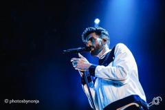 DuncanLaurence-Effenaar-2019-NonjadeRoo_015