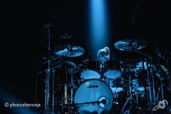 DuncanLaurence-Effenaar-2019-NonjadeRoo_016