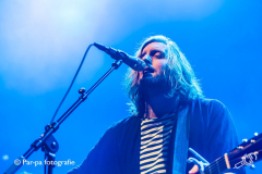 Andy-Burrows-TivoliVredenburg-03-12-2018-Par-pa-fotografie_001
