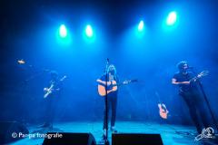 Andy-Burrows-TivoliVredenburg-03-12-2018-Par-pa-fotografie_007