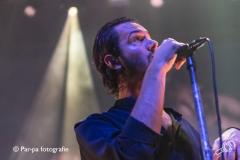 Editors-TivoliVredenburg-03-12-2018-Par-pa-fotografie_006
