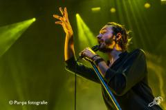 Editors-TivoliVredenburg-03-12-2018-Par-pa-fotografie_009