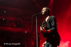 Editors-TivoliVredenburg-03-12-2018-Par-pa-fotografie_015
