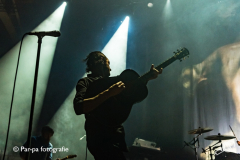 Editors-TivoliVredenburg-03-12-2018-Par-pa-fotografie_017