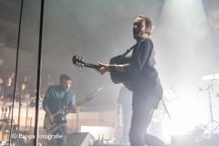 Editors-TivoliVredenburg-03-12-2018-Par-pa-fotografie_018