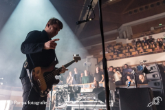 Editors-TivoliVredenburg-03-12-2018-Par-pa-fotografie_020