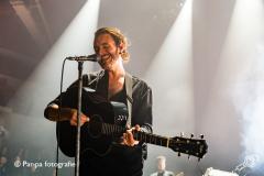 Editors-TivoliVredenburg-03-12-2018-Par-pa-fotografie_023