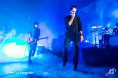 Editors-TivoliVredenburg-03-12-2018-Par-pa-fotografie_025