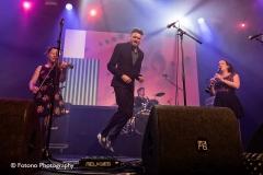 HoppaH-Eindfeest-Popronde-2018-Fotono_001-1