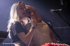 Love-Couple-Eindfeest-Popronde-2018-Fotono_003