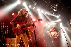 The-Tambles-Eindfeest-Popronde-2018-Fotono_003