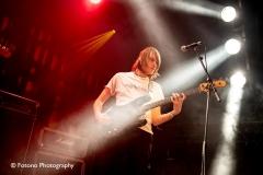 The-Tambles-Eindfeest-Popronde-2018-Fotono_004