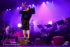 Ellen-ten_Damme-Carre-2018-fotono_012