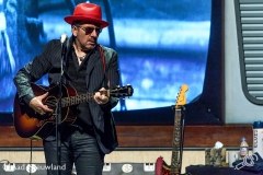 Elvis-Costello-Carre-Aad-Nieuwland-08032017-_001