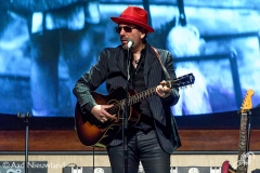 Elvis-Costello-Carre-Aad-Nieuwland-08032017-_002