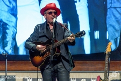 Elvis-Costello-Carre-Aad-Nieuwland-08032017-_003