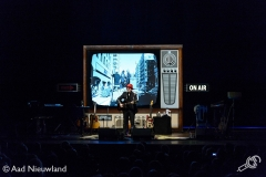 Elvis-Costello-Carre-Aad-Nieuwland-08032017-_004
