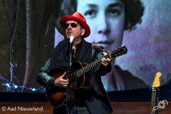 Elvis-Costello-Carre-Aad-Nieuwland-08032017-_005
