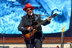 Elvis-Costello-Carre-Aad-Nieuwland-08032017-_006