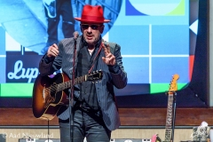 Elvis-Costello-Carre-Aad-Nieuwland-08032017-_007