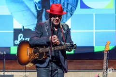 Elvis-Costello-Carre-Aad-Nieuwland-08032017-_008