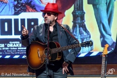 Elvis-Costello-Carre-Aad-Nieuwland-08032017-_009