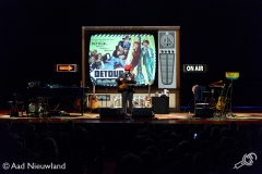 Elvis-Costello-Carre-Aad-Nieuwland-08032017-_010