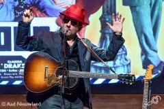 Elvis-Costello-Carre-Aad-Nieuwland-08032017-_011