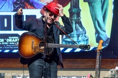 Elvis-Costello-Carre-Aad-Nieuwland-08032017-_012