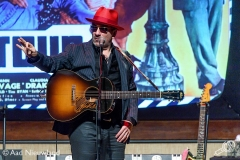 Elvis-Costello-Carre-Aad-Nieuwland-08032017-_013